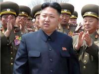 サボリーマンは刑務所送り!北朝鮮「無断欠勤」取り締まり強化の実態
