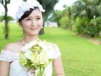 既婚社会人が結婚式にかけた費用ランキング! 式自体挙げなかった人も