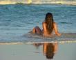 ハワイ移住で人生計画に狂い?
