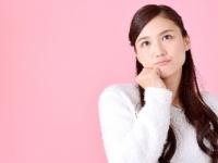 女子大受験を考えている高校生必見! 現役お茶女生が教える女子大の魅力【学生記者】