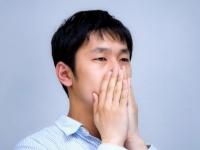 少子化、残業ストレス……大学生が「日本の未来ヤバいかも?」と思うこと7選
