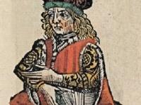 シモニデス 画像は「Wikimedia Commons」より