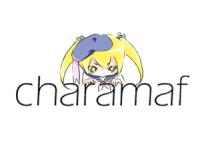 charamafのプレスリリース画像