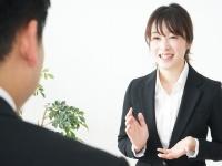 名前以外になにがある? 就活の自己紹介で必ず話すべき項目Top5! 2位学部・学科・専攻