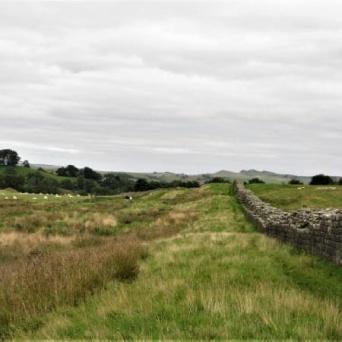 国境イメージ