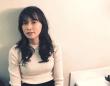 インスタグラム:浜崎あゆみ(@a.you)より インスタグラム:長谷川京子(@kyoko.hasegawa.722)より