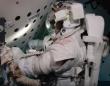 「わたしたちはNASA」 設立から60周年を迎えるNASAが過去・現在・そして未来へと続く感動のムービーを公開!