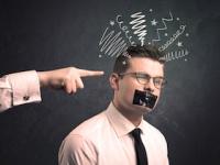 労働者の「うつ病」は管理職のケアで改善(depositphotos.com)