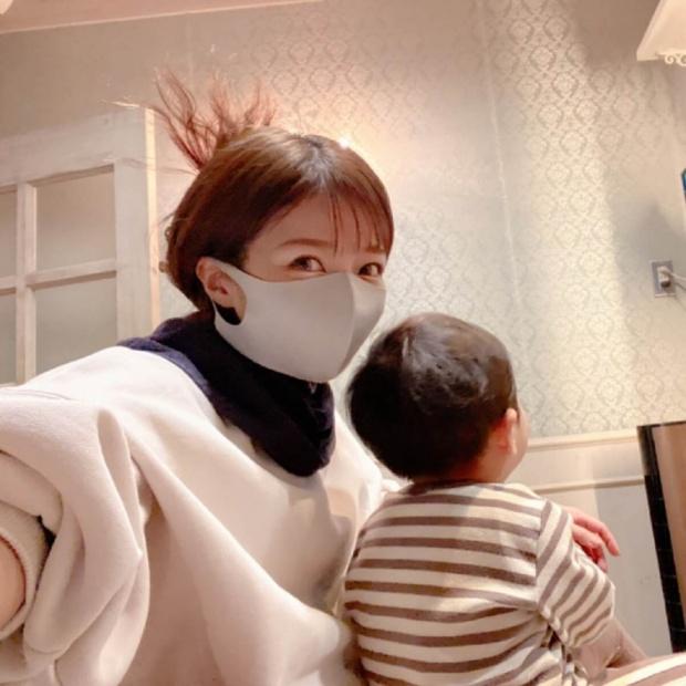 StartHome | フリーアナウンサー新井恵理那さんが同級生と白熱の