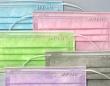 株式会社徳永電機のプレスリリース画像