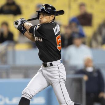 イチローの三塁打数から振り返る、NPB三塁打歴代トップ3