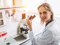 遺伝子 検査 肌質