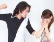 """(画像:PAKUTASO)婚活中の女性は注意!結婚する前に判断できる""""女を不幸にするダメ男""""3つのタイプ"""