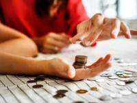 FPが教える! 「お金が貯まる財布」の選び方