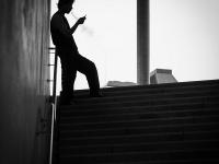 """清原容疑者の逮捕はタレ込み?元ジャニーズ平本淳也が""""芸能人の薬物事情""""を解説"""