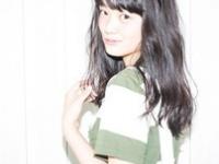 ずっとオシャレでいたいから☆白髪と付き合う、予防とケアの知識☆
