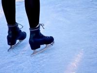冬の定番! 彼女とスケートデートをするときに気をつけたいポイント3選