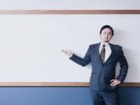 商談を決める! 「プレゼンテーション」を劇的に上達させる「フィードバック」のすすめ