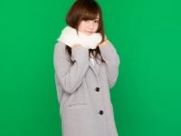 コスパ最強! 女子大生がこの冬着たいユニクロ・GUのアウターをランキング!