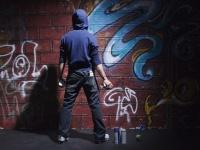 イメージ画像:Thinkstock