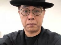 立川志らくのTwitter(@shiraku666)より