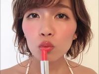 ※イメージ画像:AAA・宇野実彩子Instagram「@misako_uno_aaa」より