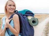 少しでも安く! 大学生が旅費を節約するためにしている工夫Top5