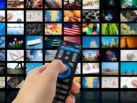 強者ネトフリに対抗!U−NEXT「ワーナーと提携」で映像配信業界に地殻変動