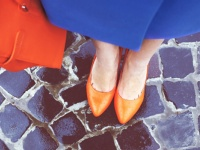 女子大生が実践する、上下ユニクロを高見えファッションにするコツ5選