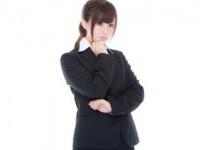 学生時代とどう違う? 社会人に必要な「コミュニケーション能力」7選