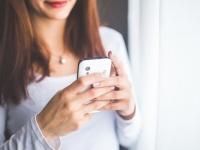 焦らしは定番のモテテク? 女子大生の6割以上は好きな人へのLINEの返信をわざと遅らせた経験あり!