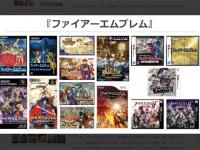 任天堂株式会社「2016年3月期 決算説明会資料」より。