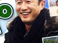 武田修宏オフィシャルブログより