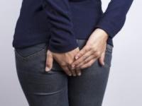 下痢の原因は30%が「冷え」(shutterstock.com)
