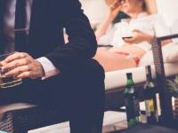 働く必要ないくらい大金持ちだとしても「働きたい」と思う新社会人は55.7%!【新社会人白書2017】