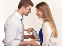 恋人がほしい女子必見! 男性に「こいつの話つまんなーい」と思われない話し方のコツ