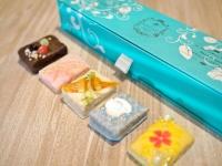 株式会社珠屋櫻山/CAFE OHZANのプレスリリース画像