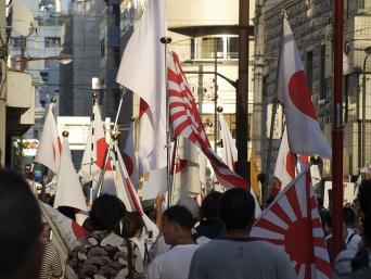 写真はイメージです(Photo by Junpei Abe via Flickr)