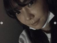 ※画像は倉科カナのインスタグラムアカウント『@kanakurashina_official』より