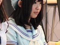 SKE48・松村香織